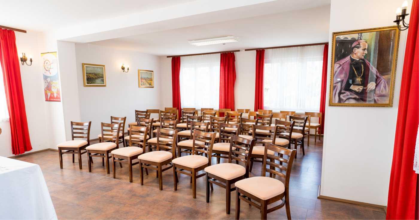 Hotel Vincentinum-Zagreb-naslovna-dvorana-1